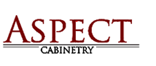 aspect kitchen and bathroom cabinetry and vanities