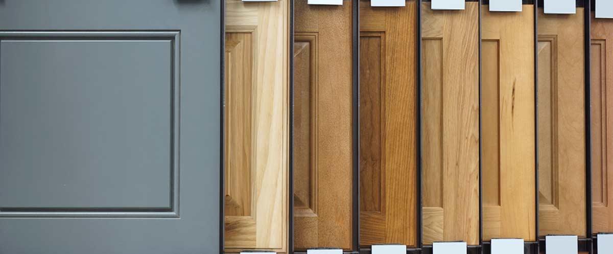 Discount Kitchen Cabinet Styles Discount Home Improvement
