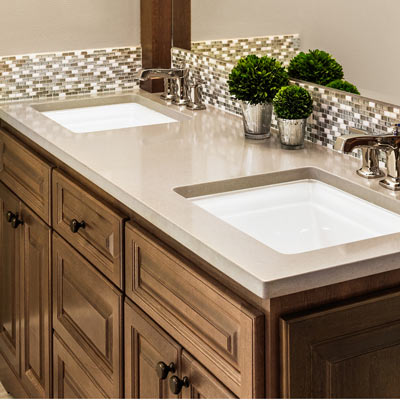 in-stock bathroom vanities for sale