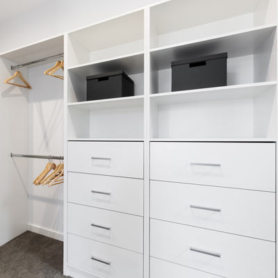 wardrobe cabinets built-in closet